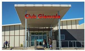 Social Night and Chapter Meeting at the Glenvale Club